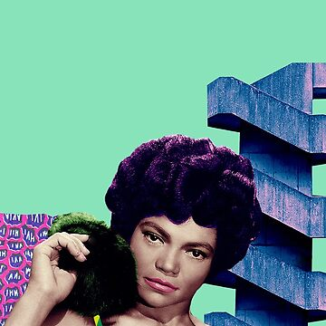 EARTHA by Afrodeco