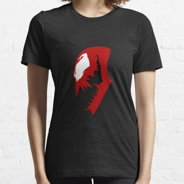 Carnage Essential T-Shirt