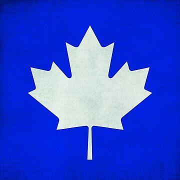 Canadá de diram