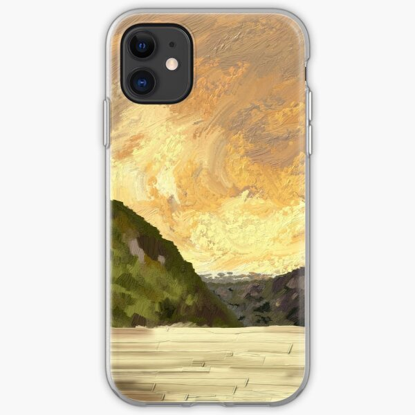 iPhone Case