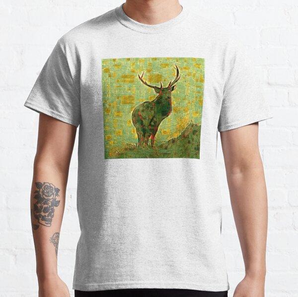 Urban Centurion. Classic T-Shirt