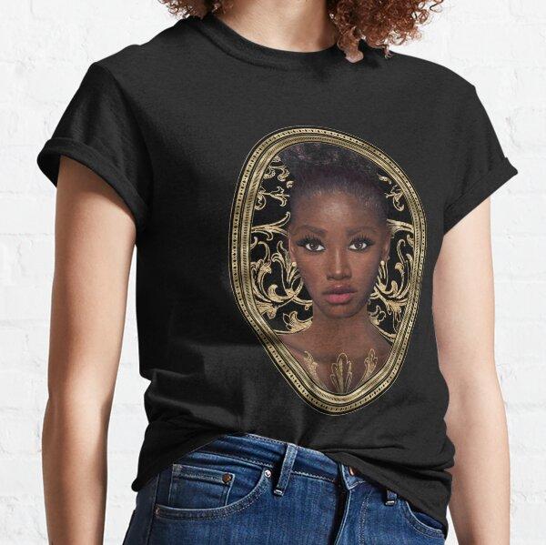 Luna Baroque Classic T-Shirt
