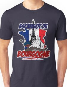 French t-shirt T-Shirt