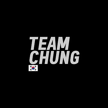Team Hyeon Chung by mapreduce