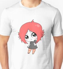 Ruby Gloom T-Shirt