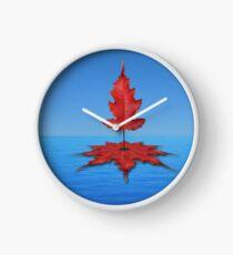 4782 Clock
