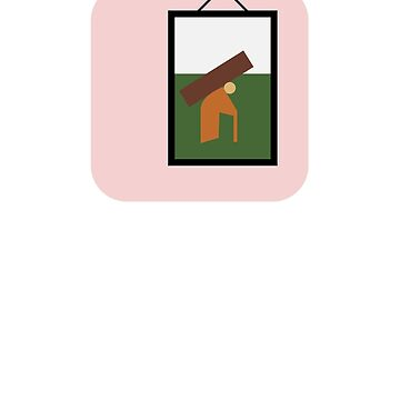 There's an app for that Led Zeppelin IV by SeeGee