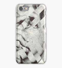 CONFUSING iPhone Case/Skin