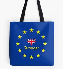 Anti Brexit Turn Cancel Brexit Pro Europe gift Tote Bag