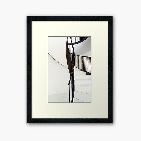 Hotel Waldorf Astoria Berlin  3 Framed Art Print