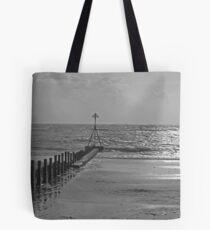 farout Tote Bag