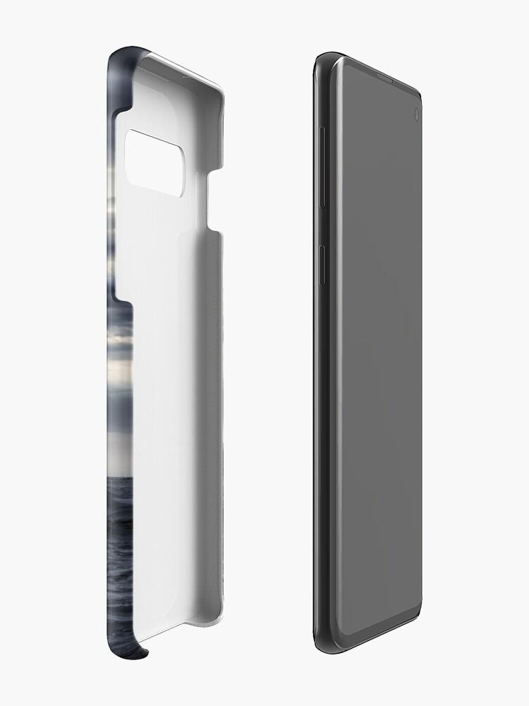Alternative Ansicht von U-Boot-Handyhülle Hüllen & Klebefolien für Samsung Galaxy
