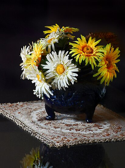 Flowers by Charuhas  Images