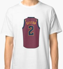 new concept d2f80 efcfb Collin Sexton T-Shirts   Redbubble