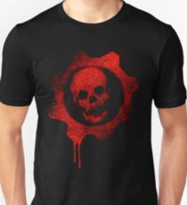 GOW ROOTS OF BLOOD T-Shirt