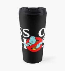 Korg Busters Mug de voyage