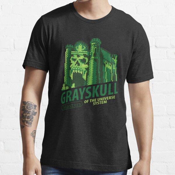 Game of Grayskull  Essential T-Shirt