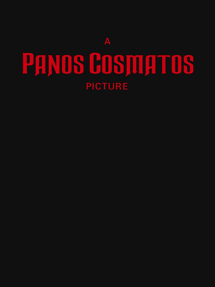 Mandy | A Panos Cosmatos Picture by directees