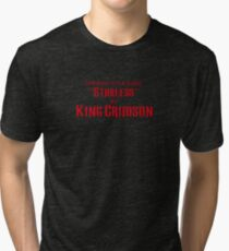 """Mandy 