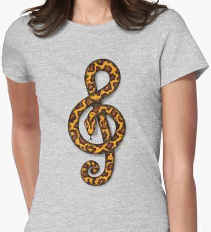 The Boa Conductor T-Shirt