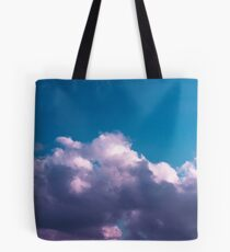 6.48am Tote Bag