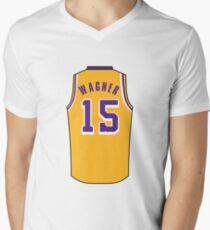 58403ea0adb Moritz Wagner Jersey V-Neck T-Shirt