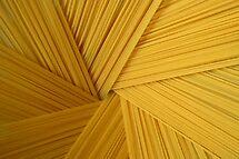 Spaghetti 1 by Lenka