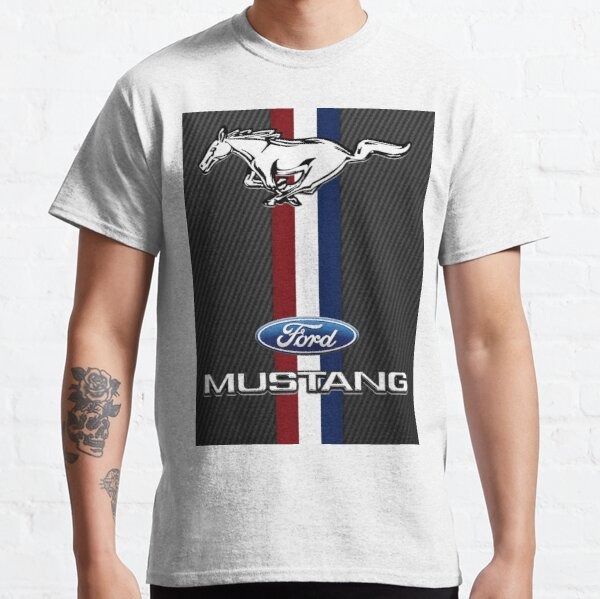 Multiple Colors American Flag Long Sleeve T-Shirt DRUNKIN SKULL Chevy Corvette Stingray