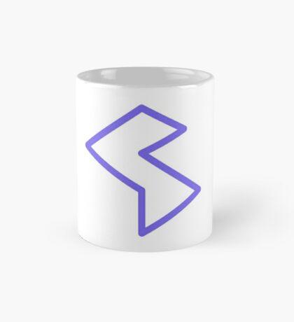 Streamia Lightning Mug