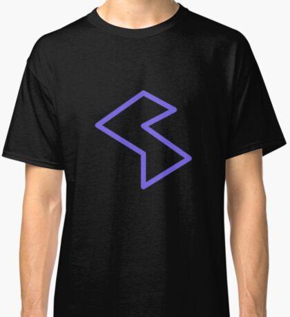 Streamia Lightning Classic T-Shirt