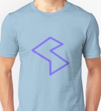 Streamia Lightning T-Shirt