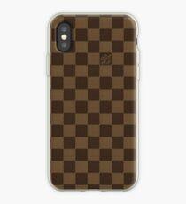 best case trend - iPhone Case
