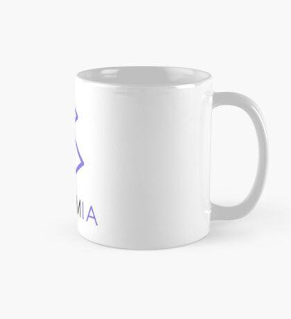 Streamia Logo Alt. Mug