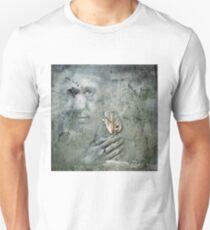 No Title 81 T-Shirt Unisex T-Shirt