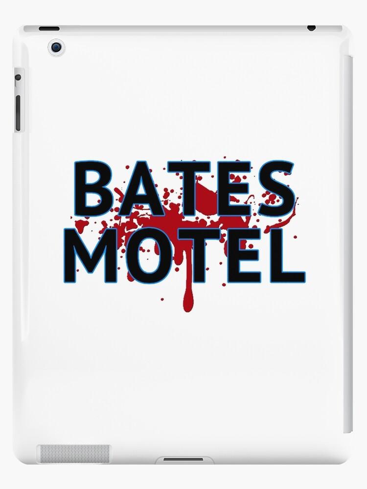 Bates Motel I by seriesvalver