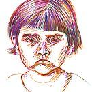 « Enfant innocent » par experimentons