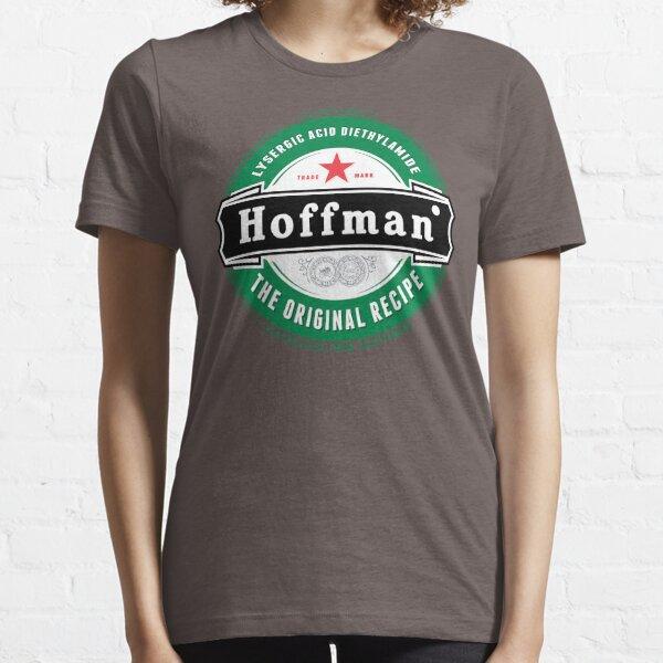 Hoffman  Essential T-Shirt