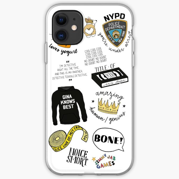 Cool Iphone Cases Redbubble