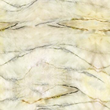 Gold Marble by eliliauk