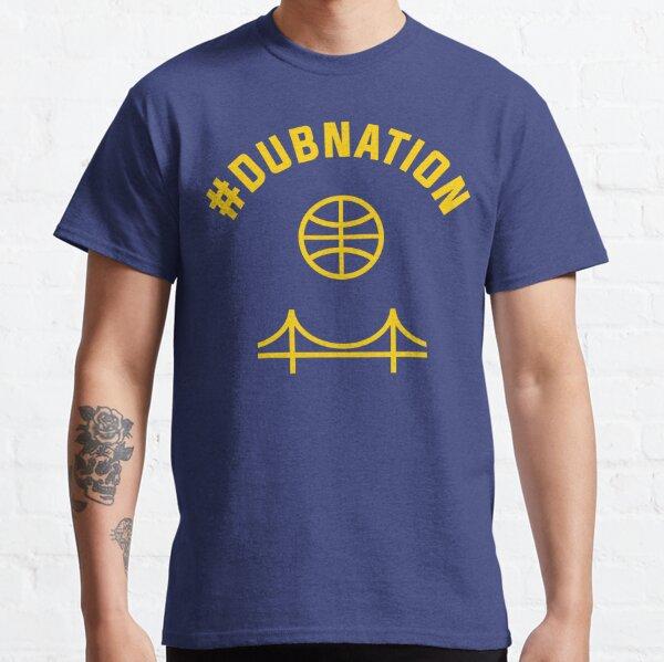 Dub Nation T-shirt classique