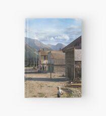 Eureka, Colorado ca 1900 Hardcover Journal