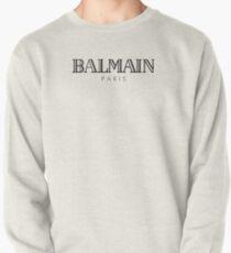 Balmain Paris Pullover