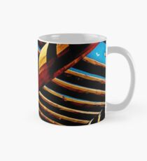 SOUTHWEST COLORS Mug