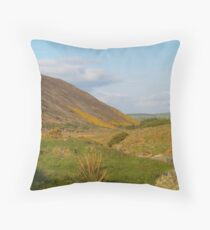 Mosedale Throw Pillow