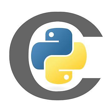 cython by cadcamcaefea