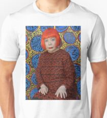 Yayoi Kusama T-Shirt