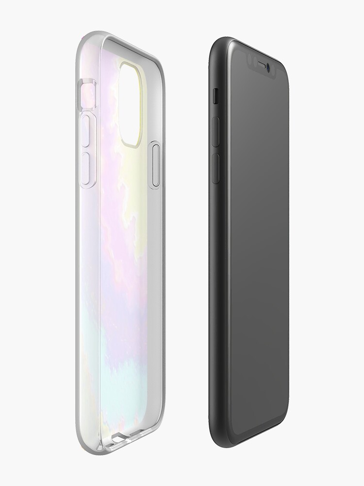 coque xqisit iphone 8 , Coque iPhone « La fertilité », par JLHDesign