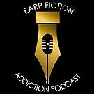 Season 2 Logo! by EFAPodcast