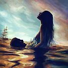 Sea In Our Blood by Svenja Gosen