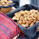 Traditional Dakos by Kasia-D